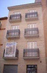 calle-agustina-de-aragon-01.jpg