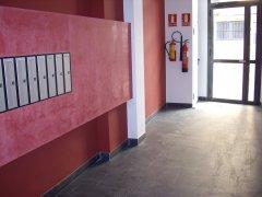 calle-agustina-de-aragon-03.jpg