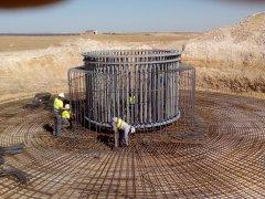 construccion-parques-eolicos-15.jpg