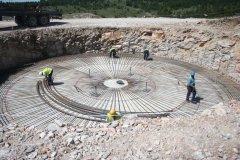 construccion-parques-eolicos-20.jpg
