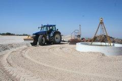 construccion-parques-eolicos-30.jpg