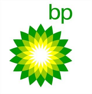 logo-bp.jpg