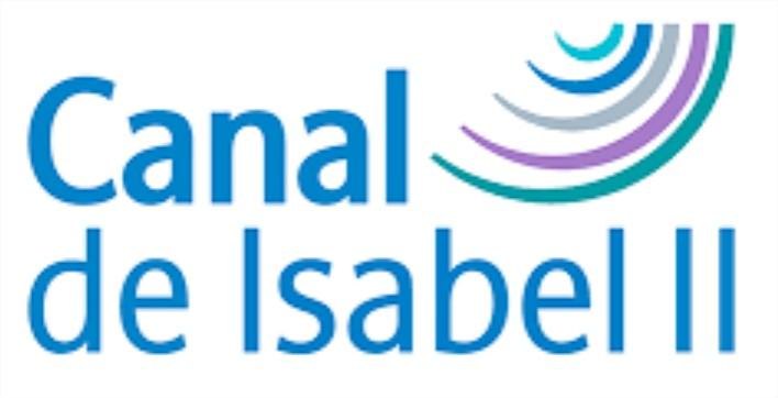 logo-canal-isabel-II.jpg