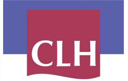 logo-clh.jpg