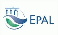 logo-epal.jpg