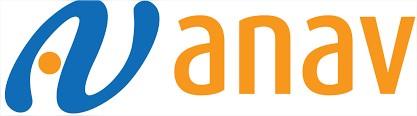 logo-nanav.jpg
