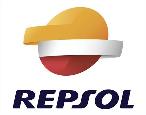logo-repsol.jpg